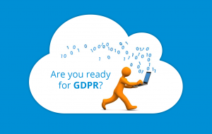 What Do the GDPR Changes Mean for Your Business?