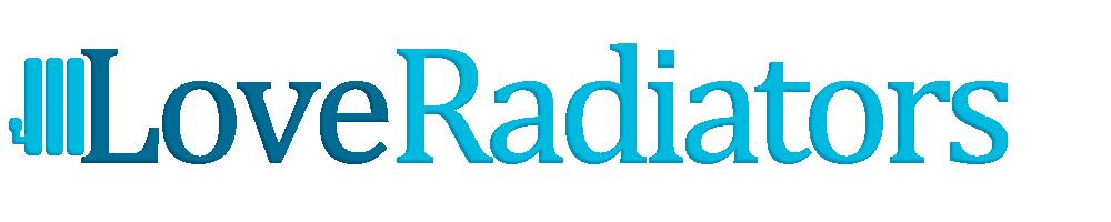 Love Radiators